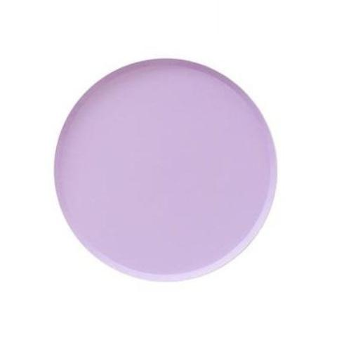 LILAC SMALL PLATES