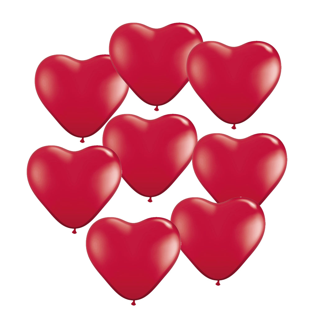 MINI RED BALLOON BUNDLE