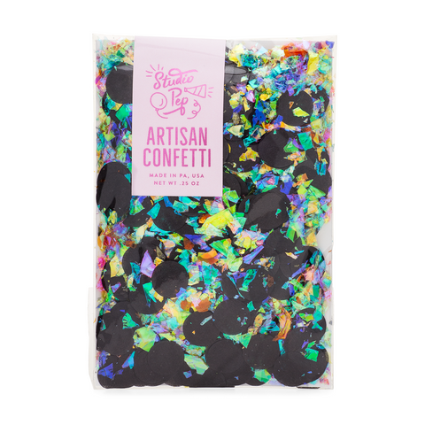 MAGIC ARTISAN CONFETTI PACK