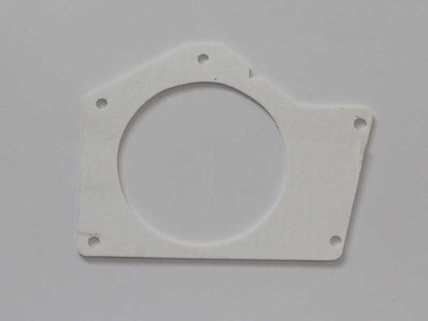 Exhaust Blower Housing Gasket