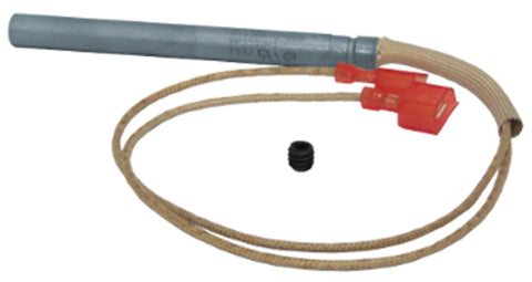 Igniter for Avalon/Lopi Stoves PP3550