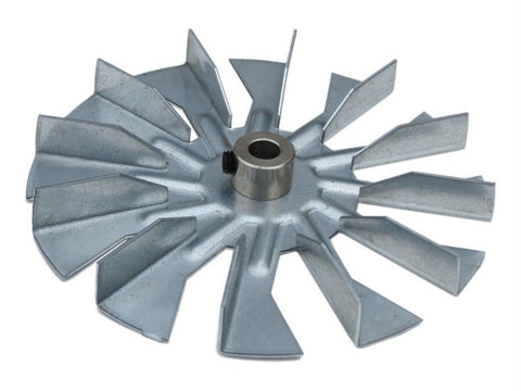 IMPELLER, EXHAUST PP7900