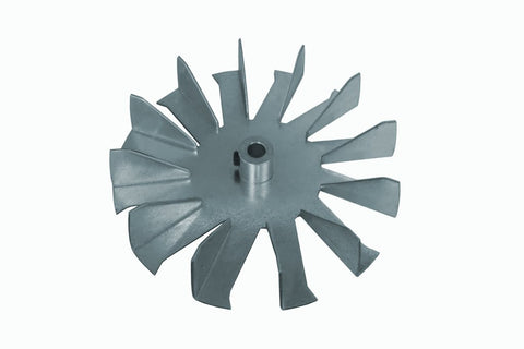 Impeller, Exhaust PP7912