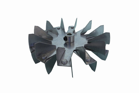 IMPELLER, EXHAUST  PP7913