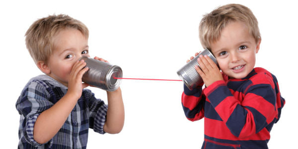 Machine Learning Could Help Screen Kids for Speech Disorders