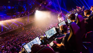 The eSports Strategy Game That Can Make You the Most Money is Not What You Think!