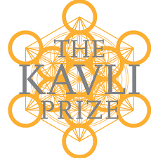 2018 Kavli Prizes in Astrophysics, Nanoscience, and Neuroscience