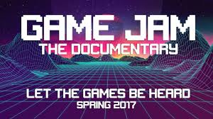 'Game Jam: The Movie' Available Now on Steam by Devolver Digital Films