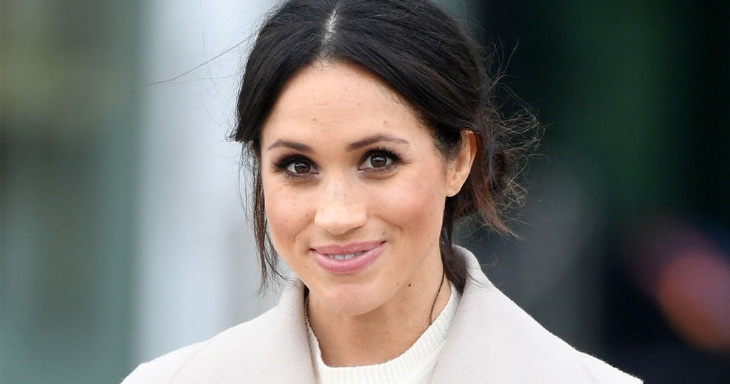 Cultural Differences Meghan Markle Will Need to Know with The English Lifestyle