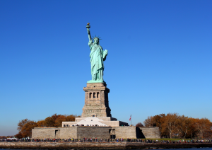 15 Absolutely Amazing Attractions To See In New York City