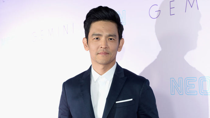 John Cho join The Grudge remake