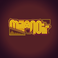 1970s CRIME FILM ACTION GAME MILANOIR TO PC, PLAYSTATION 4, XBOX ONE