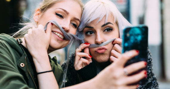 Beauty brands should look to multi-channel strategies to target millennials, says GlobalData
