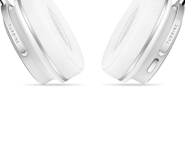 T4S Noise Cancellation Headset