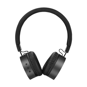 LH-90 Wireless Headset - X-Tronikz