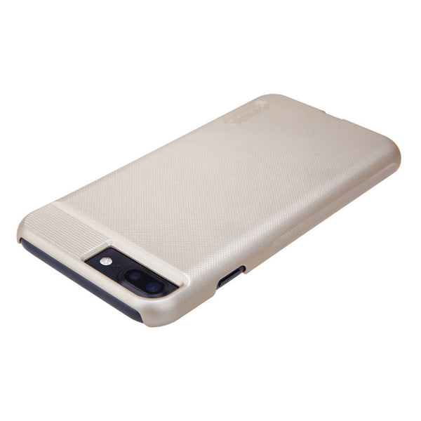 Charge Wireless Phone Case 4.7 & 5.5