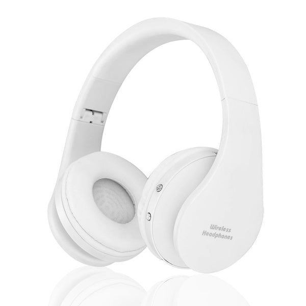 kids headphones K1