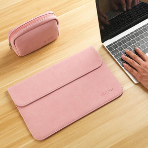 Waterproof Macbook Sleeve - X-Tronikz