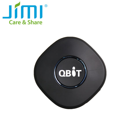 Mini Voice Monitoring GPS  Tracking Device