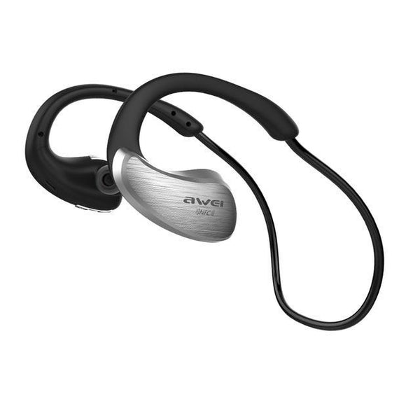 Wiereless Earphones With NFC Technology - X-Tronikz