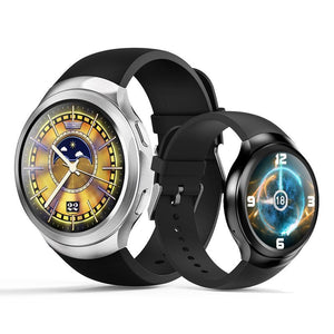 Relogio Smart Wristwatch - X-Tronikz