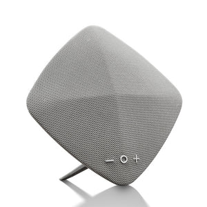 Muse Bluetooth Speaker