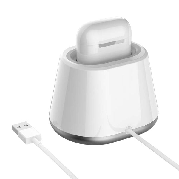 For AirPods Charger Dock