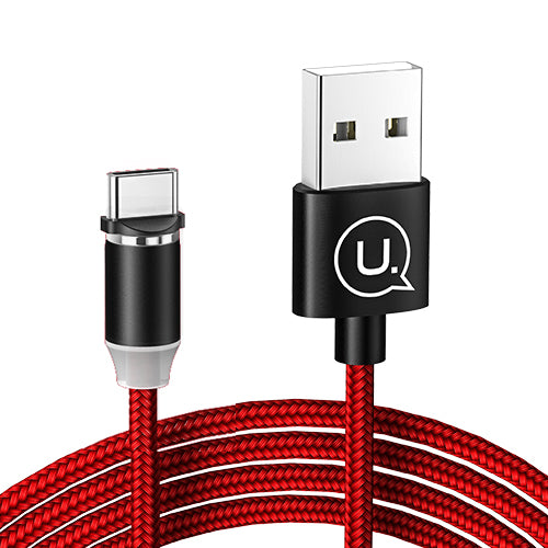 Copy of Micro USB Magnetic Cable - X-Tronikz