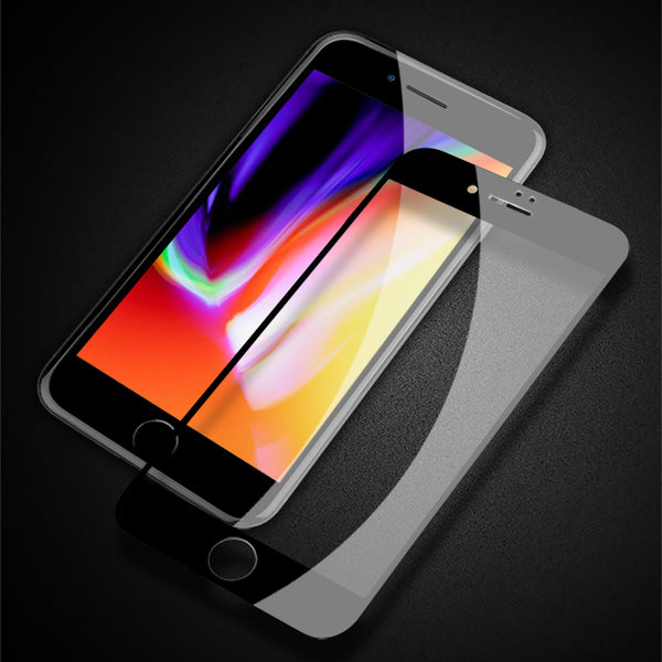 SCREEN PROTECTOR - X-Tronikz