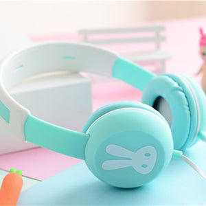 Kids Headphones M2