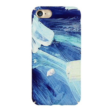 WATERCOLOR PAINT PHONE CASES - X-Tronikz
