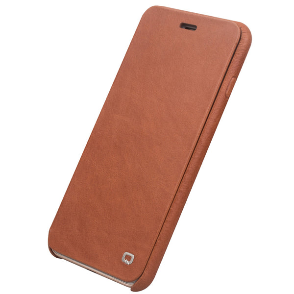 GENIUN LEATHER FOR iPHONE 8/PLUS - X-Tronikz