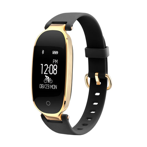 S3 Ladies Smart Watch - X-Tronikz