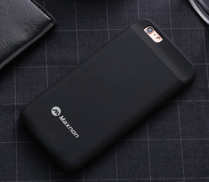 3000mAh  Power Bank Case