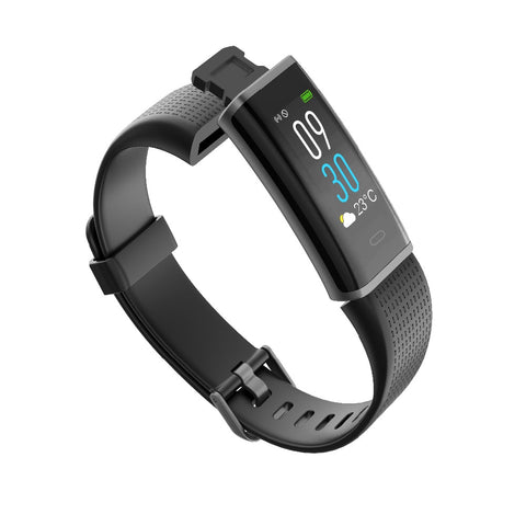 Smart Activity Band