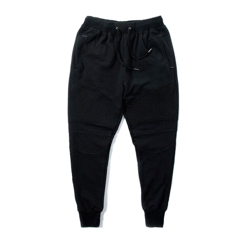 RIPPLE Joggers - FIZ Apparel Co