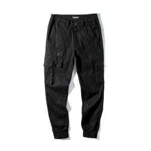 CUT Joggers - FIZ Apparel Co