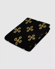 *RAFFLE TICKET* for OVO MONOGRAM TOWEL PULLOVER