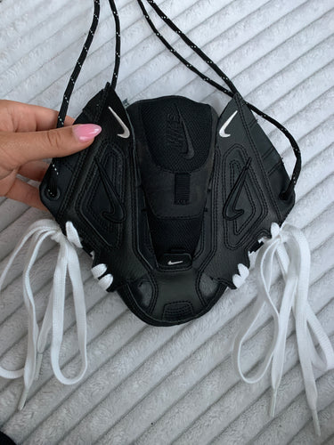 Nike Mini Shoe Bag