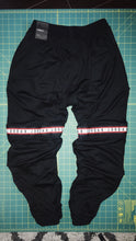"[PRE-ORDER] 1of1 Jumpman ""Flipped"" Track Pants"