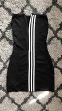 Versatile Adidas Tube Dress / Skirt
