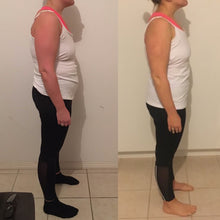6 Week Total Health Challenge