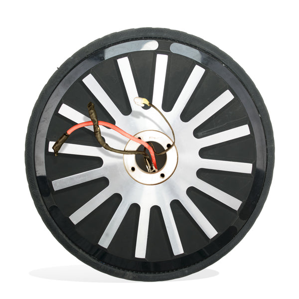 Battery (Front Wheel)