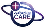 Jupiter Bike Care