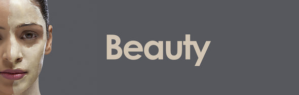 All Beauty Products
