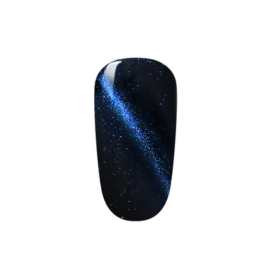 Cat Eye Top Coat CET02
