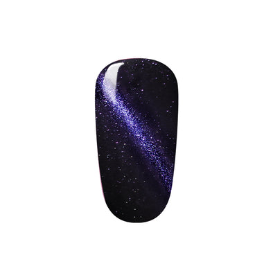 Cat Eye Top Coat CET05