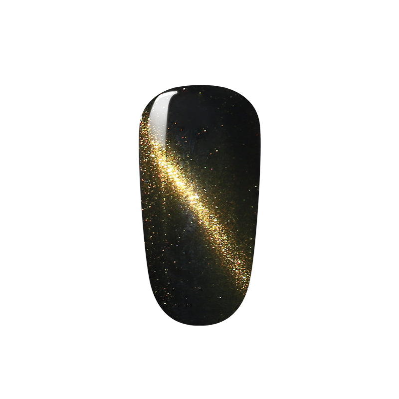 Cat Eye Top Coat CET06