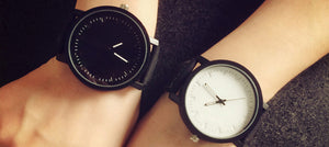 Why Wrist Watch Is Still The Best Gift Ever?