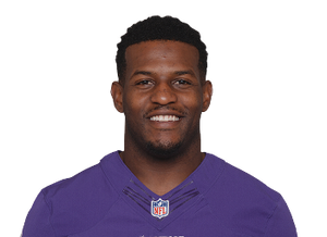 Five things to know about new Eagles wide receiver Mike Wallace